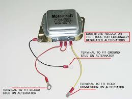 ford external voltage regulator wiring diagram wiring diagram aircraft voltage regulator wiring simple wiring schema rh 6 aspire atlantis de 1979 ford alternator wiring diagram ford 1g alternator wiring diagram