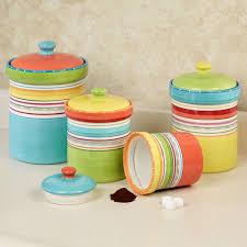 kitchen canister sets kohls kitchen canisters mason jar regarding rustic kitchen canisters