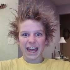 Brandon Truett Facebook, Twitter & MySpace on PeekYou