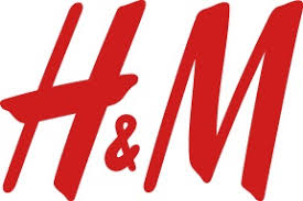<b>New Arrivals</b> - Shop Women's clothing online | H&M US