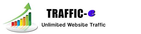 Image result for website traffic logo