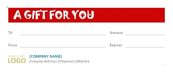 Certificate Template Photoshop Pictures Gift Certificate Template Free Photoshop Voucher