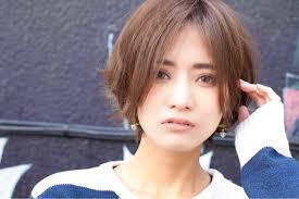 30代大人女性におすすめしたい可愛すぎない髪型特集hair