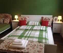 apartment other sweet dream apartman