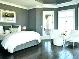 gray master bedroom furniture grey