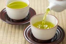 緑茶 飲み すぎ