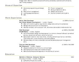 Full Size of Resume:self Employed Resume Self Employed Resume Awesome Self  Employed Resume Resume ...