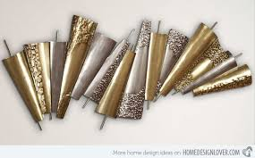 contemporary metal sculptures 15 modern and contemporary abstract metal wall art sculptures home  on abstract metal wall art sculpture with 15 modern and contemporary abstract metal wall art sculptures
