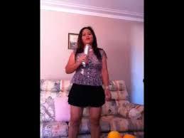 Lurina - YouTube