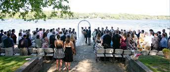plymouth cape cod unique lakeside wedding reception site, beach Wedding Venues Plymouth Wedding Venues Plymouth #31 wedding venues plymouth