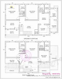house construction plans for 30 40 site 20 new 30 50 house plans thepinkpony org