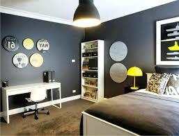 bedroom ideas for teenage guys. Modren For Cool Bedroom Ideas For Teenage Guys Pictures Medium Size Of Boy  Teen Room Decor  In Bedroom Ideas For Teenage Guys