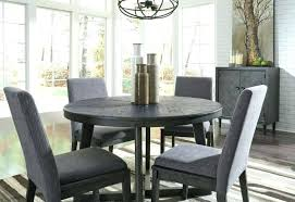 small dinner table set shabby chic furniture setting dining room sets kitchen round and chairs chairside