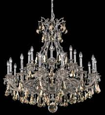 large size of light lighting schonbek with traditional crystal chandelier and strass for classic home design
