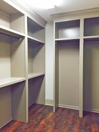 custom closets. Delighful Custom Custom Built Closet On Closets