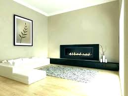 modern flames electric fireplace electric fireplace wall mount modern modern flames electric wall wall mount fireplaces