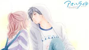 And threatens to bring down the bluth co. Petition Ao Haru Ride Season 2 Change Org
