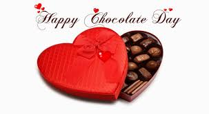 happy chocolate day dairy milk. Plain Happy Happy Chocolate Day 2016  Romantic MessageWishesGreetingsWhatsapp  VideoSMS Message 2 YouTube In Day Dairy Milk R
