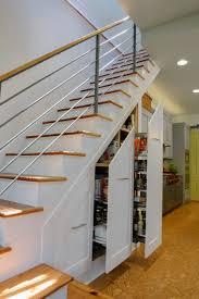 Office under stairs closet under stairs space under stairs under stairs cupboard under stairs pantry ideas under the stairs under basement stairs shelves under stairs attic stairs. Hidden Pantry Under Stairs Houzz