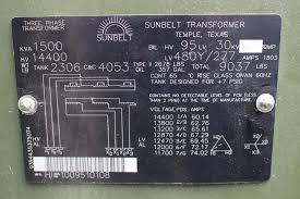 new arrivals atlas electric Schematics For Pad Mount Transformer new surplus 1500 kva sunbelt padmount transformer Pad Mount Transformer Installation Details