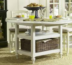 Elegant Kitchen Table Sets Kitchen Room Counter Height Dining Table Seats 4 Modern Counter