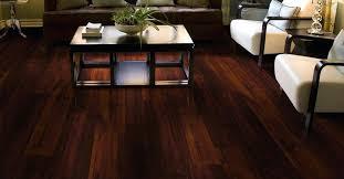 espresso floor image of allure vinyl plank flooring espresso colors espresso floor stain