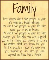Family Isn T Always Blood Quotes Beauteous 48 Top Family Quotes And Sayings