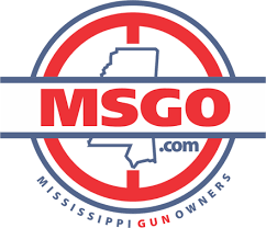 Mississippi Gun Owners Community For Mississippi Guns And Laws