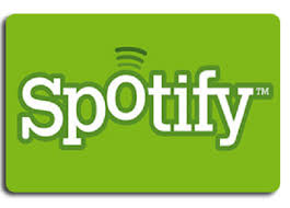free spotify gift card codes generator 2017