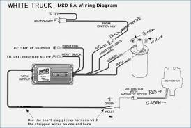 msd soft touch to msd 6a wiring diagram fasett info msd 6al digital wiring diagram msd street fire wiring diagram & new pro p distributor wiring