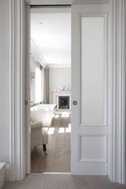 bedroom design frosted glass internal doors modern doors exterior regarding measurements 736 x 1104