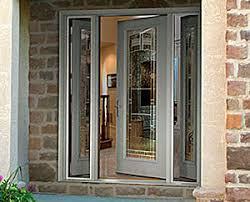 anderson front entry doors. door types and hardware anderson front entry doors x