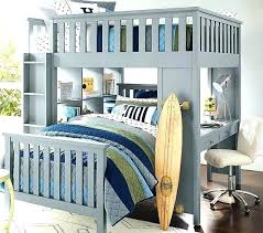 loft beds for kids pottery barn. Simple Kids Loft Beds Full Kids Pottery Set Barn System  Twin Bed Size With Desk And Storage On For