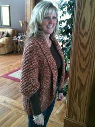 Lion Brand Crochet Patterns Simple Beautiful Lion Yarn Crochet Patterns The Beautiful Shrug I Made For