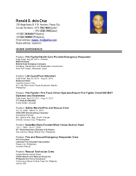 Sample Resume For Encoder Job Best of Myers Briggs Test Packages Strong Career Leadership Check
