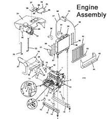 kubota b7100 parts diagram wiring diagram and ebooks • 1998 model 928d2 grasshopper lawn mower parts diagrams rh the mower shop inc com kubota b7100 parts catalog kubota b7100 hst parts diagram