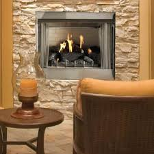 empire rose 42 traditional vent free stainless steel outdoor fireplace woodlanddirect com outdoor fireplaces fireplace units gas