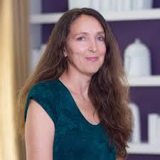 Lisa Johnson | SCAD.edu