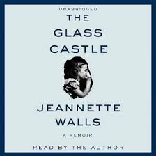 home the glass castle digital learning commons at south audiobook