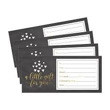 Custom Gift Certificate Templates Free 25 4x9 Cute Rustic Blank Gift Certificate Cards For Business Modern Restaurant Spa Beauty Makeup Hair Salon Wedding Bridal Baby Shower Print