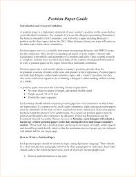 example proposal essay sample proposal essay examples of a sample