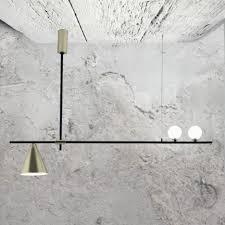 pendant bulb pendant lights above breakfast bar blown glass pendant lights