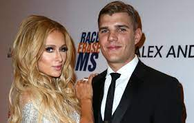 Paris Hilton Net Worth: Heiress Engaged ...