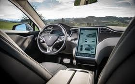 tesla new model 2018. Exellent Model Tesla Model S Price 95350 U2013 174700 With Tesla New Model 2018