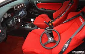 custom acura rsx interior. dsc_1976 dsc_1547 copy dsc_1622 dsc_1650 dsc_1537 custom acura rsx interior