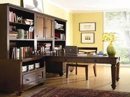 Two Person Reception Desk Fresh Designer Home Office Furniture Best Home  Design Ideas