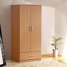 laudable double door closet daryl minimalist modern home design double door wardrobe closet