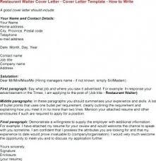 Best Solutions Of Banquet Job Description Banquet Server Resume ...