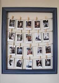 Cute DIY Room Decor Ideas For Teens   DIY Bedroom Projects For Teenagers    DIY Photo