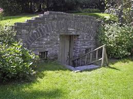 Bunker Designs Underground Bunker Home Plans Inspiring Underground House Ideas